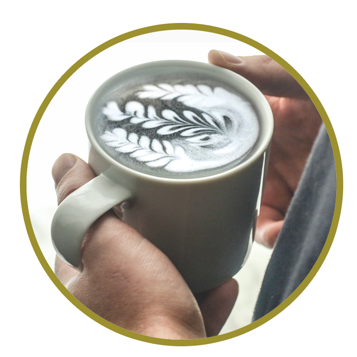 Charcoal-latte-1